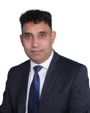 AJ JASWAL Personal Real Estate Corporation